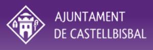 City Council of Castellbisbal