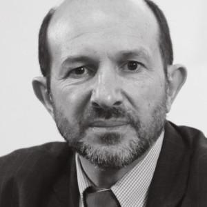 Maurizio-Ambrosini-sociologo